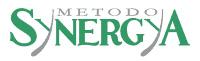 Metodo Synergya